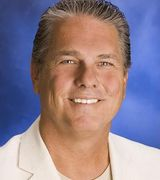 Randy Smith, Real Estate Pro in La Quinta, CA
