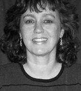 Raquel Martin, Agent in Upland, CA