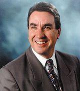 David Jablonski, Agent in Caladonia, MI