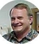 David Nuss, Real Estate Pro in Salem, OR