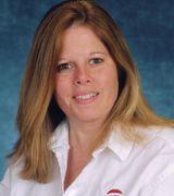 Karin Poggio, Real Estate Pro in New City, NY