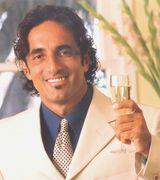 Bruno Pisano, Agent in Los Angeles, CA