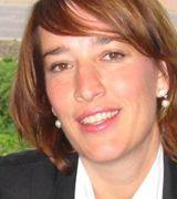 Jennifer Pol…, Real Estate Pro in Denver, CO