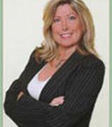 Karen Nieren…, Real Estate Pro in Melbourne, FL