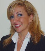 Rita Chelala, Real Estate Pro in Yorktown Heights, NY