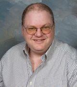 Geoff Hausmann, Real Estate Agent in Niantic, CT