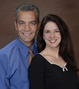 Aziz and Deborah Farhat, Agent in Maricopa, AZ