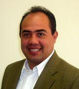 Luis  Zaldiv…, Real Estate Pro in Freeport, NY