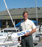 Jim Elliott, Real Estate Pro in Elizabeth City, NC