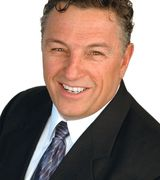 Stephen Horch, Real Estate Pro in Colorado Springs, CO