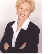 Jane Rainwat…, Real Estate Pro in Niceville, FL