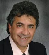 Miguel Soria, Real Estate Pro in Miami, FL