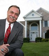 Bob Waters, Real Estate Pro in Chesterfield, MO