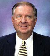 Bill Morgan, Agent in Orange, CT