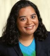 Sonal Goda, Real Estate Pro in Chantilly, VA