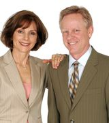 Jim and Darl…, Real Estate Pro in Westlake Village, CA