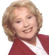 Valerie Healy, Real Estate Agent in Elk Grove, CA