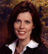 Nikki Kmicinski, Agent in East Aurora, NY