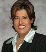 Maria Pena, Real Estate Pro in San Diego, CA
