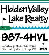 Julianne Schisler, Agent in Hidden Valley Lake, CA