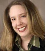 Kristin Buckwalter, Agent in Murrysville, PA