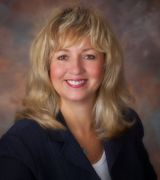 Cindy Deptola, Agent in HICKORY, NC
