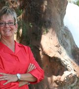 Maggie Ireland, Agent in Mesquite, NV