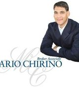 Mario Chirino, Real Estate Pro in Pinecrest, FL