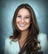 Tricia Wirth…, Real Estate Pro in Yucaipa, CA