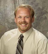 Tim Schromm, Real Estate Pro in Corning, CA