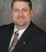 Randy Head, Agent in Fayetteville, AR
