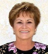 Bonnie Randk…, Real Estate Pro in Bullhead City, AZ