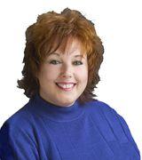 Patti Lyles, Agent in Scotts Valley, CA