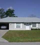 Mayra Irigoy…, Real Estate Pro in Pembroke Pines, FL