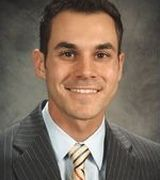 Aaron  Moomaw, Real Estate Agent in Beaverton, OR