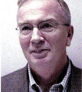 Michael Coffey, Agent in Oak Park, IL