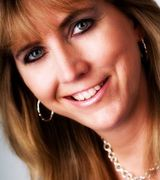 Michelle Perkins, Real Estate Agent in Warrenton, VA