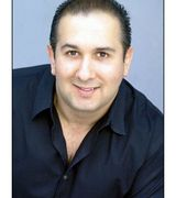Shawn Poureb…, Real Estate Pro in Los Angeles, CA