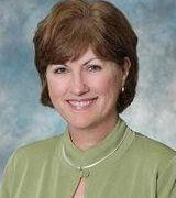 Jeanie Kees  DRE 01463998, Agent in Vallejo, CA
