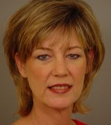Mary Beth Sm…, Real Estate Pro in Dacula, GA
