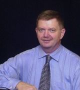 Tim Edwards, Agent in Raleigh, NC