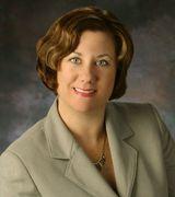 Kay Gude, Real Estate Pro in Williamsburg, VA