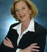 Nancy  Wert, Real Estate Pro in Olney, MD