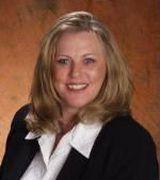 Debra Cence, Real Estate Pro in Maynard, MA