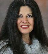 Yiota OLaughlin, Agent in Seattle, WA