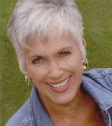 Ann MacLean, Real Estate Pro in Brookings, OR
