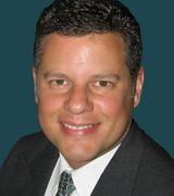 Tim Karaman, Real Estate Agent in Atlanta, GA