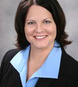 Linda Webb-J…, Real Estate Pro in Dover, DE