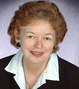 Jean Burns, Real Estate Pro in Sarasota, FL