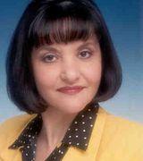 Judy Vogel, Agent in Plant City, FL